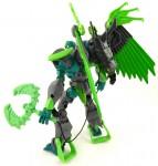 GrimwingRobot40