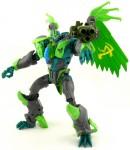 GrimwingRobot48