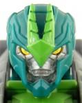 GrimwingRobotHeadFront