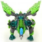 GrimwingUrsagryph02