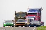 GroupShot1-Transformers-4