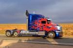 GroupShot3-Transformers-4