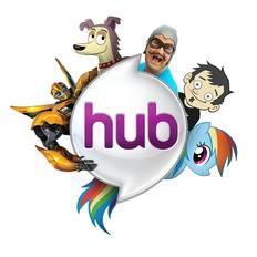Hub_Characters_Fin