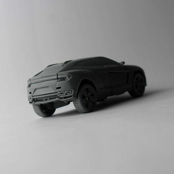 [ToyWorld] Produit Tiers - Jouet tiers Throttlebots N5pJ7b_1367607997