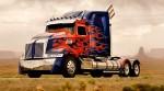 Optimus-Prime-980v2
