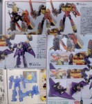 Ratbat-and-Grimlock