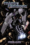 TFSpotlight_Megatron_Prelu-copy
