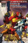 TF_MTMTE_20_cvrA-copy