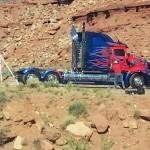 Transformers-4-Optimus-Prime-2
