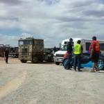 Transformers-4-new-set-photo