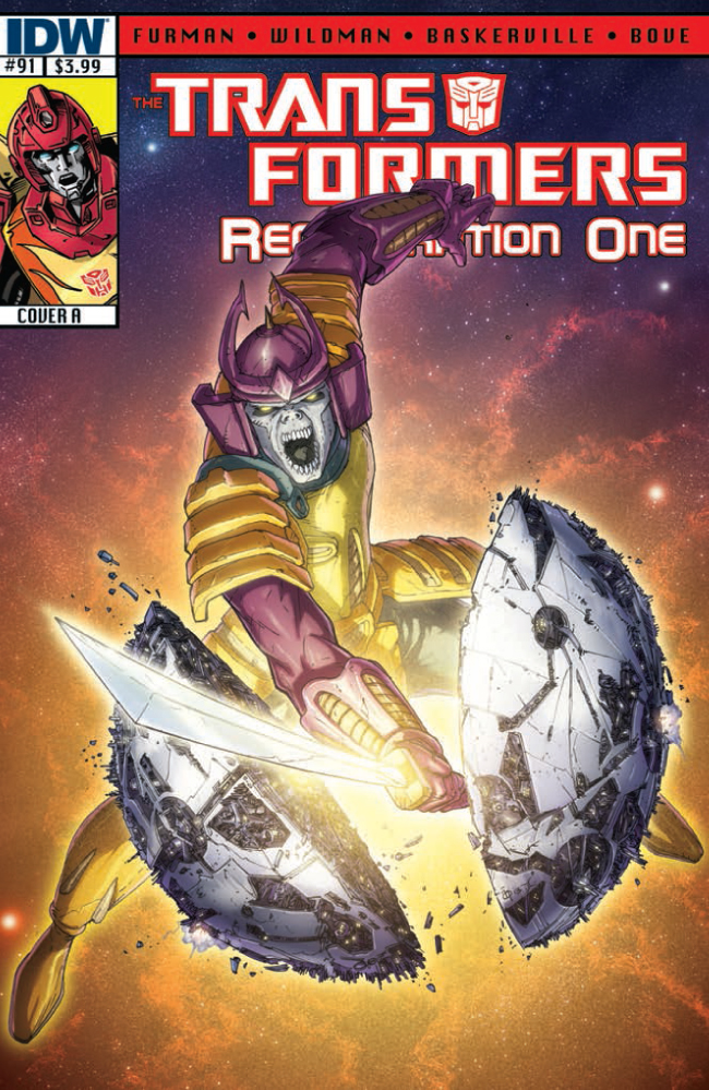 Transformers-Regeneration-One-91-Preview-01