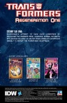 Transformers-Regeneration-One-91-Preview-02