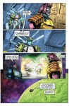 Transformers-Regeneration-One-91-Preview-06