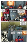 Transformers-Regeneration-One-91-Preview-09