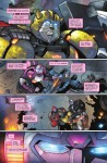 Transformers-Robots-in-Disguise-18-3