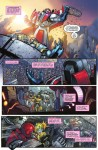 Transformers-Robots-in-Disguise-18-4
