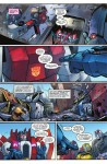 Transformers-Robots-in-Disguise-18-5