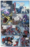 Transformers-Robots-in-Disguise-18-6