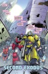Transformers-Robots-in-Disguise-18-7