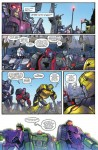 Transformers-Robots-in-Disguise-18-8