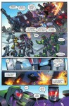 Transformers-Robots-in-Disguise-18-9