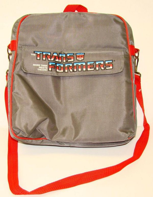 Transformers-Ziploc-Promo-Salesman-Kit
