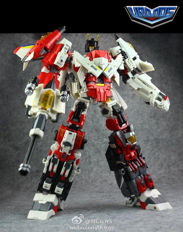 [TFC Toys] Produit Tiers - Jouet Uranos aka Supérion - Page 6 Uranos-Full-Color-Reveal_1368294300