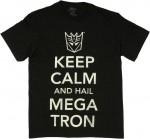 all-hail-megatron-t-shirt