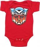autobot-onezie-snap-baby