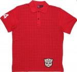 autobot-shirt-logo