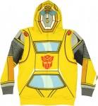 bumblebee-adult-hoodie-costume