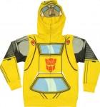bumblebee-hoodie