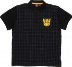 decepticon-shirt-logo