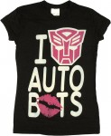 i-love-autobots-pink