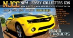 new-jersey-collectors-convention-njcc