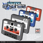 sounds-of-the-80s-vol1-soundwave-tapes