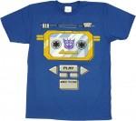 soundwave-tapedeck-shirt