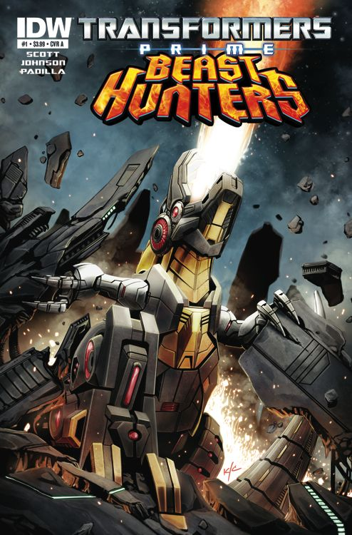 transformers-comics-beast-hunters-issue-1-cover-a_1360941767