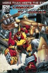 transformers-comics-more-than-meets-the-eye-issue-17-cover-b_1360937311