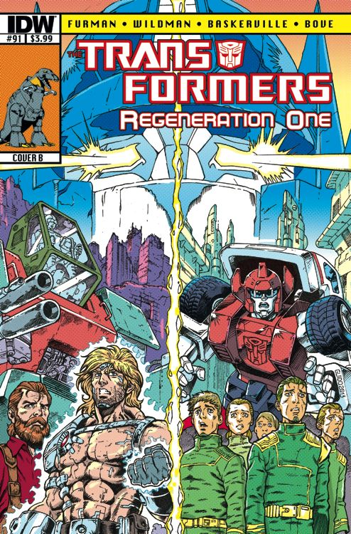transformers-comics-regeneraton-one-issue-91-cover-b_1360937550