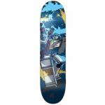 transformers-skateboard-2