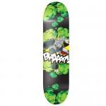 transformers-skateboard-4