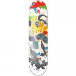 transformers-skateboard-5