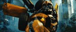 transformers_bumble-bee