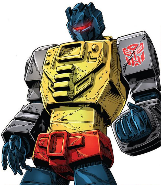 3031438-grimlock-tf-regeneration_one2386-edited