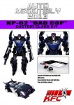 Auto-Assembly-2013-Kitbash-Add-On-Bad-Cop