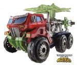 Beast-Hunter-Optimus-Prime-Vehicle