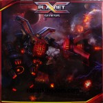 PLANETX0011