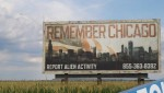 Remeber-Chicago-Transformers-4