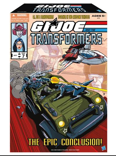 SDCC-GI-Joe-Transformers-2013-1